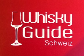 ASTRO - Whisky and More | Samnaun - Schweiz | Whisky_guide